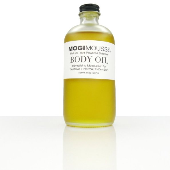 Body-Oil-Mogi+2.jpg